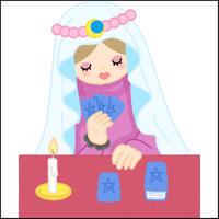 男性向け恋愛占いアフィリエイトブログを作る記事セットパック!(29500文字)