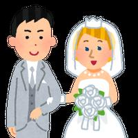 結婚相談所「楽天オーネット」商品紹介記事(600文字)