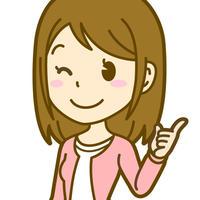 女性向けダイエット「スムージー」商品を利用した口コミ記事のテンプレ(600文字)