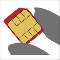 【特典付き】格安SIMアフィエイトブログを作る記事セット!(26600文字)