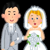 結婚相談所「ゼクシィ縁結びカウンター」商品紹介記事(500文字)