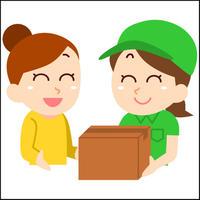【プロ仕様】「宅配クリーニング」アフィリエイトブログを作る記事セット!