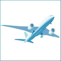 旅行アフィリエイト「格安航空券会社おすすめランキング」を作る記事セットパック(ペラサイト・ブログ兼用5000文字以上)