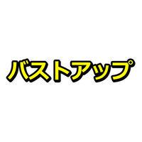 バストアップアフィリエイト ステップメール原稿(10日分/9000文字)
