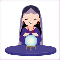 女性向け電話占いアフィリエイトブログを作る記事セットパック!