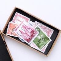 切手買取アフィリエイトブログを作る記事セット!