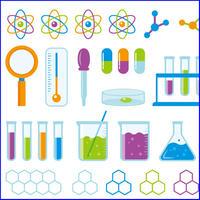 遺伝子調査アフィリエイトブログを作る記事セットパック!(約24800文字)