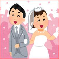 【特典付き】男性向け婚活アフィリエイトブログを作る記事セットパック!(約73700文字)