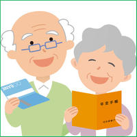 「iDeCo(イデコ)」年金アフィリエイトブログを作る記事セット!(33000文字)