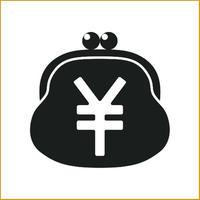 「低収入でお金を貯める貯金術」アフィリエイト記事のテンプレート!