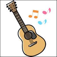 楽器買取アフィリエイトブログを作る記事セットパック!
