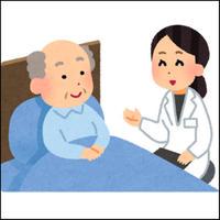 【プロ仕様】介護就職・転職アフィリエイトブログを作る記事セットパック!(約96000文字)