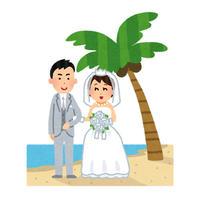 女性向け結婚アフィリエイト「結婚について」記事テンプレート!(1000文字)