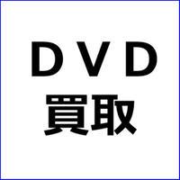 「メディア買取ネット」レビュー記事作成テンプレート!