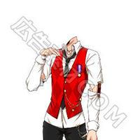 男性衣装61