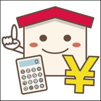 不動産セミナーアフィリエイトブログを作る記事セット!(38000文字)