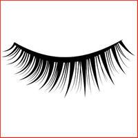 「まつ毛液を使うメリット・デメリット」美容アフィリエイト向け記事のテンプレ!(約2400文字)