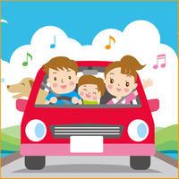 車買取・査定アフィリエイトブログを作る記事セット!(13000文字)