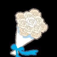女性向け結婚アフィリエイト「婚活する方法」記事テンプレート集!(12000文字)