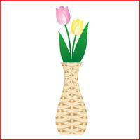 【12月5日12時まで割引】「花瓶の選び方」アフィリエイト記事作成テンプレート!