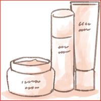 オールインワン化粧品アフィリエイトブログを作る記事セット!(ブログ/記事量産可)