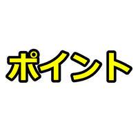 ポイントサイト「ちょびリッチ」をアフィリエイトする記事テンプレート(1600文字)