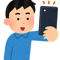 格安スマホ、SIM、WIMAX総合アフィリエイトブログを作る記事セット!(63600文字)