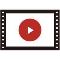 「30代女性のホワイトニング」動画アフィリエイト向け記事のテンプレート!