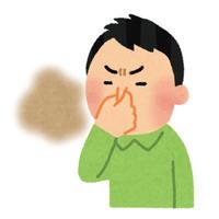 【スタンダード版】男性の体臭解消アフィリエイトブログを作る記事セット!(約29000文字)