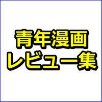 「青年マンガ30タイトルのレビュー集」漫画アフィリエイト向け記事テンプレ!(約3万文字)