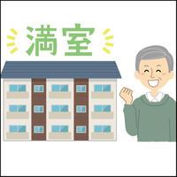 「不動産投資セミナーランキング」SEO対策向け不動産アフィリエイト記事テンプレート!