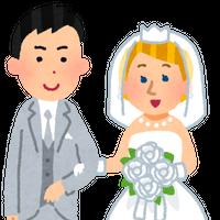 結婚相談所「パートナーエージェント」商品紹介記事(600文字)