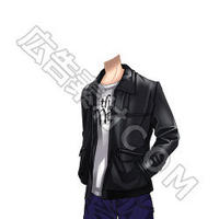 男性衣装5