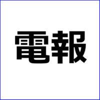 「出産祝いに贈る電報の選び方」アフィリエイト記事作成テンプレート!