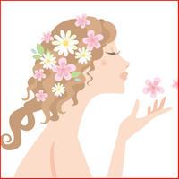 【特典付き】女性向け19のお悩みアフィリエイト記事セット!