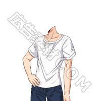 男性衣装6