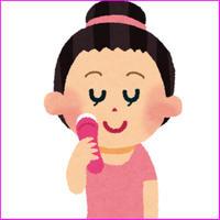 「ハリ・ツヤ化粧品ランキング」化粧品アフィリエイト向け記事作成テンプレ!(SEO/PPC向け)