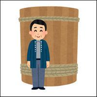 「焼酎と日本酒の違い」お酒アフィリエイト向け記事のテンプレート!(約900文字)