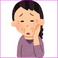 「シワ・たるみ解消化粧品ランキング」化粧品アフィリエイト向け記事作成テンプレ!(SEO/PPC向け)