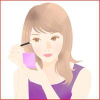 「目元美容」アフィリエイトブログを作るフルセットパック!(約42500文字)
