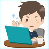 資格取得サービス10社の紹介記事のテンプレート!