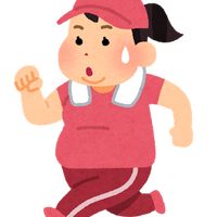 女性向けダイエットアフィリエイト記事1(食べながら簡単にダイエットをする方法/1800文字)
