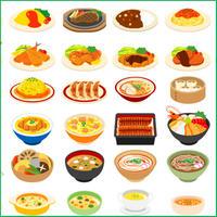 【特典付き】中・大型のお取り寄せ食べ物アフィリエイトブログを作る63タイトル記事セット!