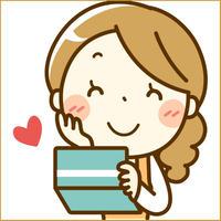 節約アフィリエイトブログを作る記事テンプレートセット!