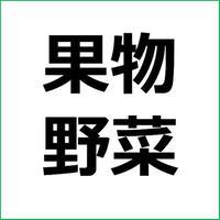 「ミカンおすすめランキング」お取り寄せグルメ穴埋め式アフィリエイト記事テンプレート!