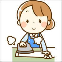 【スタンダード版】「宅配クリーニング」アフィリエイトブログを作る記事セット!