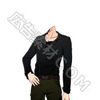 男性衣装11