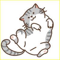 【記事販売】ペットアフィリエイト「ネコ専用」記事セットパック(24500文字)