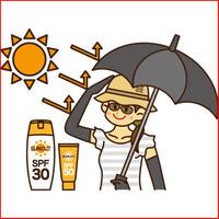 【お得な特典付き】日焼け止め化粧品アフィリエイト穴埋め式記事テンプレート集(13900文字)