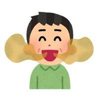 「体臭解消商品の16人分の」記事テンプレート(約1500文字)